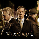 Whitechapel: Episode 2