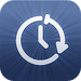 Time to Time - a time and duration calculator