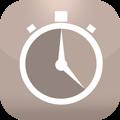 すごいタイムキーパー プレゼンテーション時間管理効率化